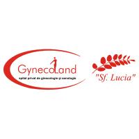 04-gynecoland