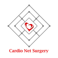 07-cardionet