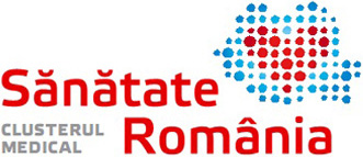 Clusterul Medical Sănătate România